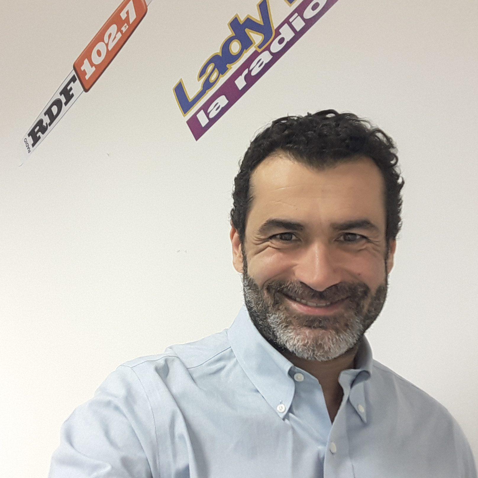 Leonardo Liuzzi