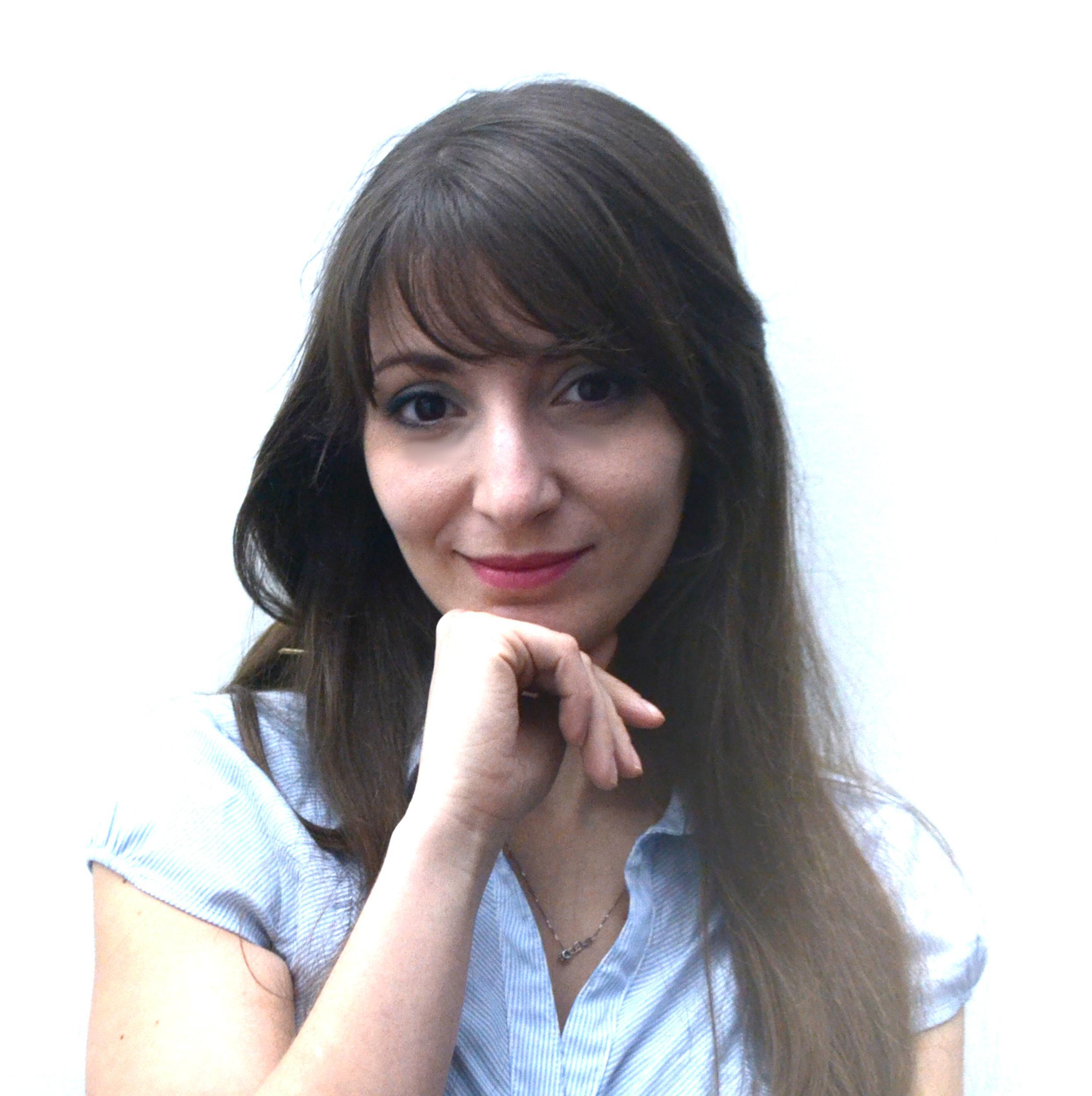 Silvia Bellotti