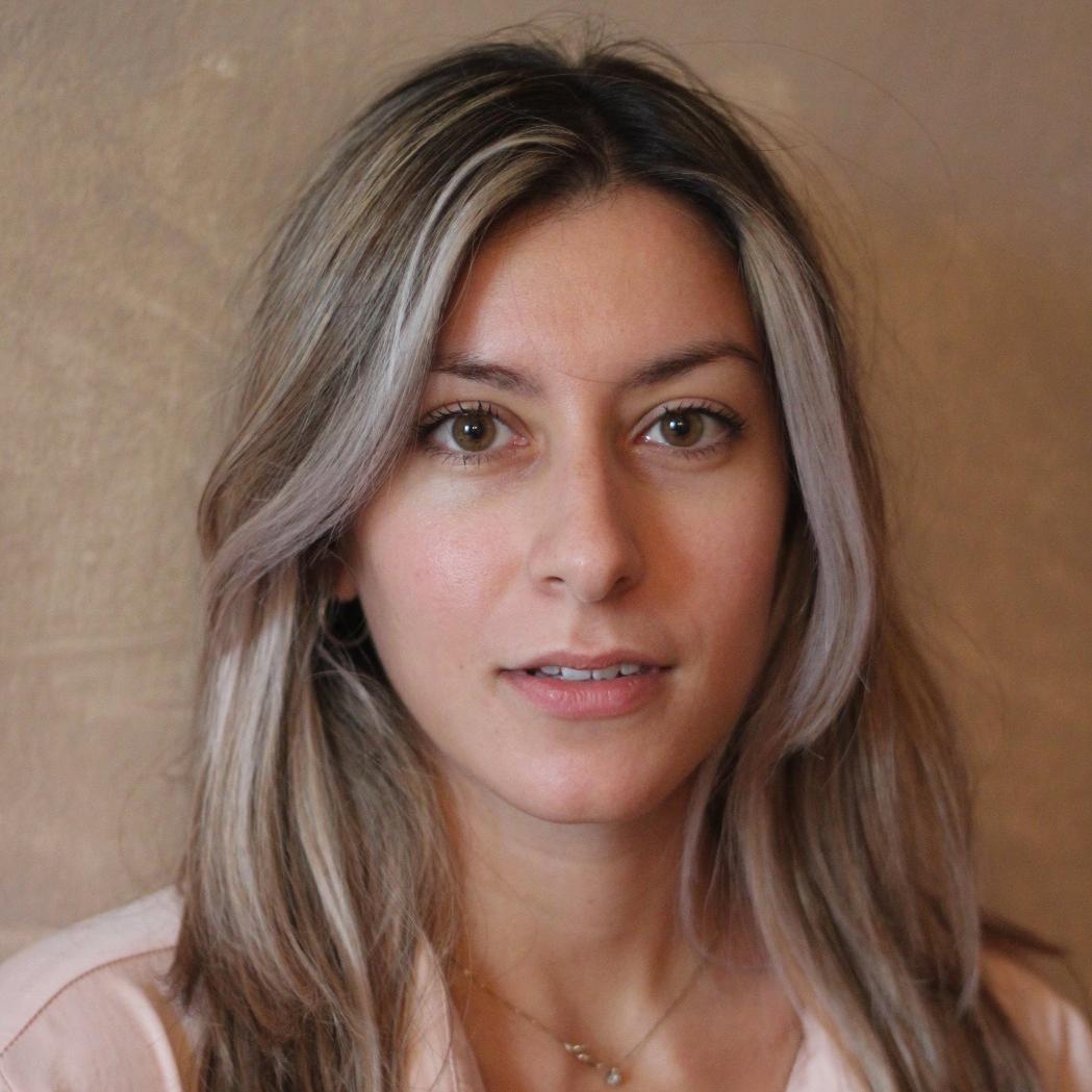 Arianna Biagioni